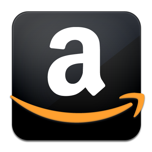 Follow Us on Amazon Book Page